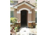 Home for sale: 17944 Villa Creek Dr., Tampa, FL 33647