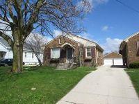 Home for sale: 2806 Superior Avenue, Sheboygan, WI 53081