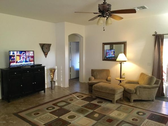 7676 E. Tumble Weed Rd., Prescott Valley, AZ 86315 Photo 2
