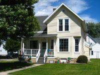 Home for sale: 101 S. Grove, Waupun, WI 53963