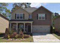 Home for sale: 8220 Lantern Ct., Columbus, GA 31904