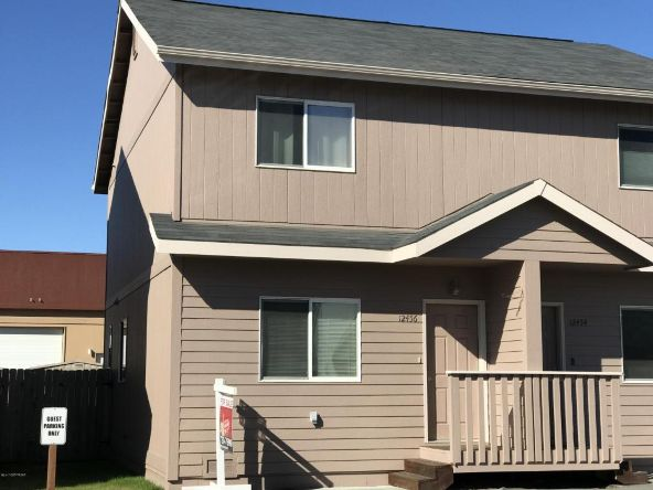 12456 Silver Fox Ln., Anchorage, AK 99515 Photo 2