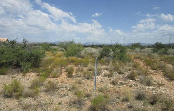 11900 E. Earhart, Cornville, AZ 86325 Photo 4
