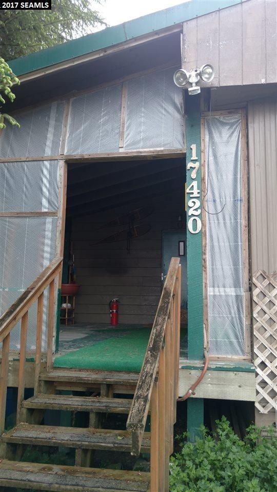 17420 Andreanoff Dr., Juneau, AK 99801 Photo 9