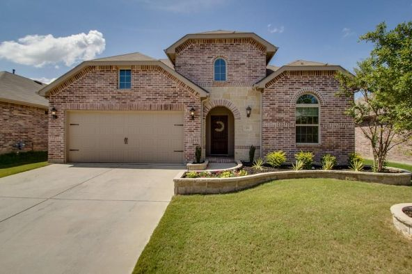 616 Bareback Ln., Fort Worth, TX 76131 Photo 21