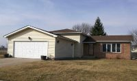 Home for sale: 546 North Holly Ln., Griffith, IN 46319