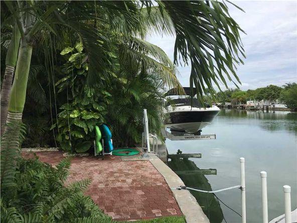 1445 Marseille Dr., Miami Beach, FL 33141 Photo 9