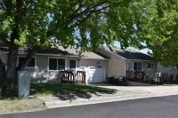 Home for sale: 315 Scott St., Etna, CA 96027