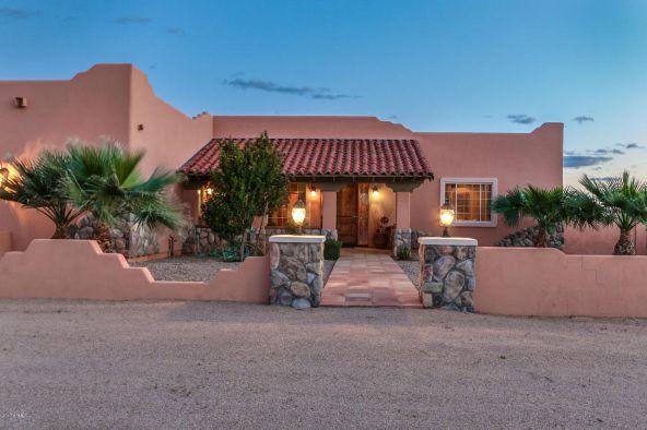 3135 W. Oberlin Way, Phoenix, AZ 85083 Photo 2