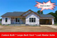 Home for sale: 416 Walnut St., Princeton, NC 27569