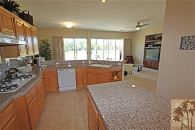 55264 Tanglewood, La Quinta, CA 92253 Photo 7