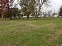 Home for sale: 144 Holiday Dr., Port Sulphur, LA 70083