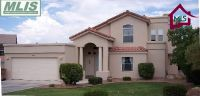 Home for sale: 2476 Cheyenne Dr., Las Cruces, NM 88011