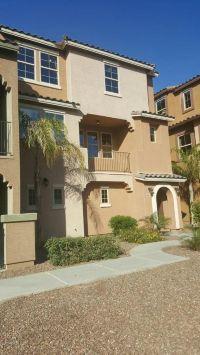 Home for sale: 2015 N. 77th Dr., Phoenix, AZ 85035