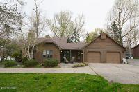 Home for sale: 63061 41st St., Paw Paw, MI 49079