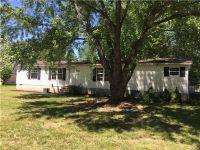Home for sale: 37866 Darning Dr., Delmar, DE 19940
