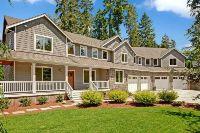 Home for sale: 21826 N.E. 92nd Pl., Redmond, WA 98053