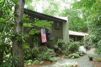 Home for sale: 115-9a Dogwood Knob Ln., Sapphire, NC 28774