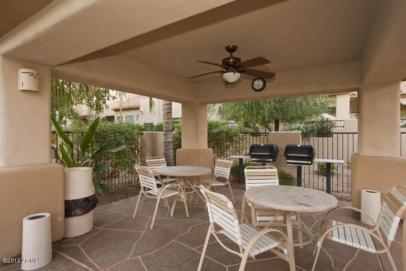 9070 E. Gary Rd., Scottsdale, AZ 85260 Photo 20