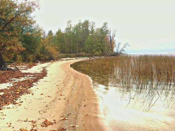 Joas Beach N.E. Rd., Kelliher, MN 56650 Photo 3