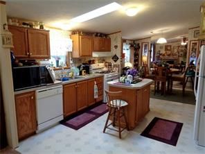 790 State Route 21, Hornell, NY 14843 Photo 4