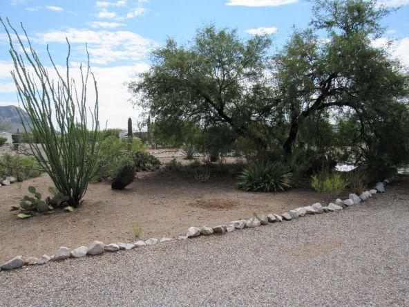 4225 S. Donald, Tucson, AZ 85735 Photo 6