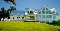 Home for sale: 2493 Lake St., Addison, VT 05491