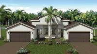 Home for sale: 16701 Bonita Beach Road, SE, Bonita Springs, FL 34135