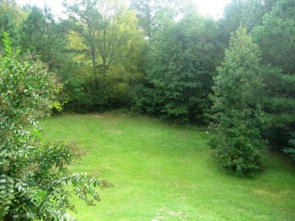 700 Dunlap Rd., Milledgeville, GA 31061 Photo 5