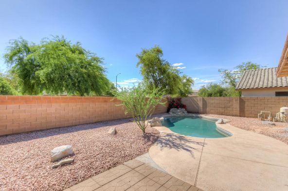 1624 N. 125th Ln., Avondale, AZ 85392 Photo 45