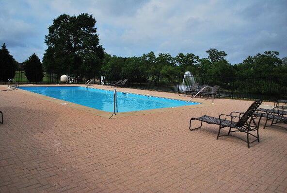 11188 Roanoke Loop, Daphne, AL 36526 Photo 45