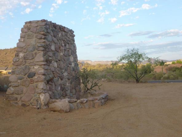 10422 E. Agua Vista Way, Gold Canyon, AZ 85118 Photo 6