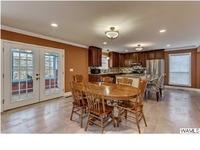 Home for sale: 13170 Michael Dr., McCalla, AL 35111