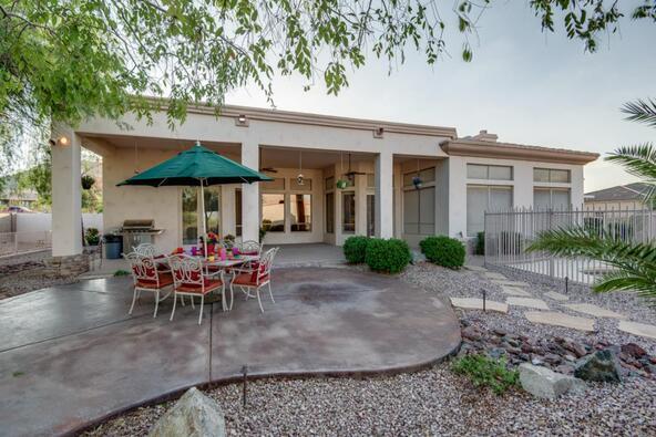 36005 N. 15tth Ave., Phoenix, AZ 85086 Photo 45