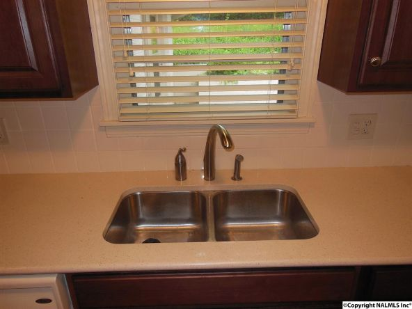 4210 Garth Rd. S.E., Huntsville, AL 35802 Photo 22