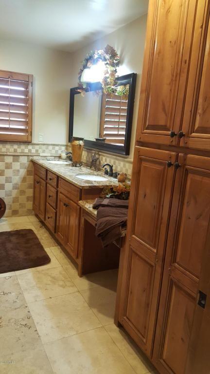 17632 W. Bethany Home Rd., Waddell, AZ 85355 Photo 39