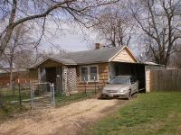 Home for sale: 214 South Frances St., Seymour, MO 65746