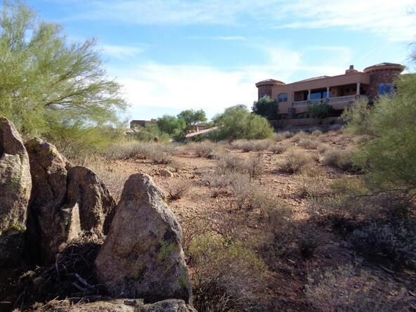 9740 N. Copper Ridge Trail, Fountain Hills, AZ 85268 Photo 26