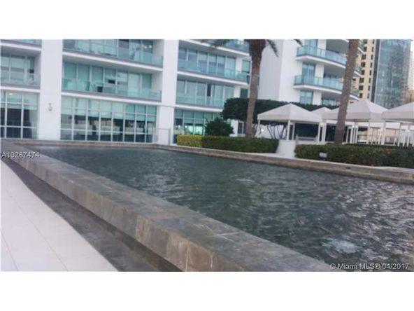 1331 Brickell Bay Dr. # 604, Miami, FL 33131 Photo 28