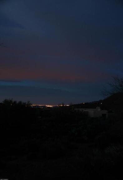 9840 E. Honey Mesquite Dr., Scottsdale, AZ 85262 Photo 20