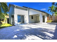 Home for sale: 4497 N.W. 99 Way, Sunrise, FL 33351