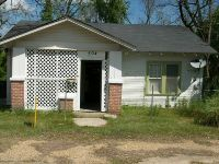 Home for sale: 504 E. 9th St., Smackover, AR 71762