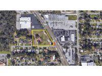 Home for sale: 305 Tucker St., Lakeland, FL 33805