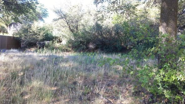 16801 W. Willow Avenue, Yarnell, AZ 85362 Photo 4