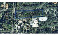 Home for sale: 5456 First Coast Hwy., Amelia Island, FL 32034