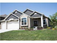 Home for sale: 16392 S. Allman Rd., Olathe, KS 66062