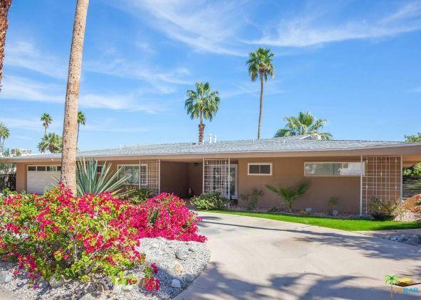 2330 N. Janis Dr., Palm Springs, CA 92262 Photo 5