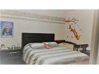 Home for sale: 2745 S.W. 34th Ave. #2, Miami, FL 33133