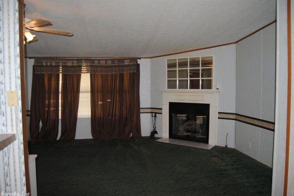 109 Goddard St., Marshall, AR 72650 Photo 14