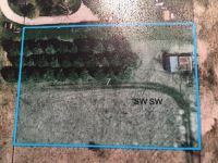 Home for sale: Lot 7 680th Ave., Colo, IA 50056